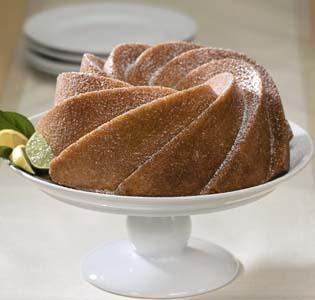 Bakeware & Pies