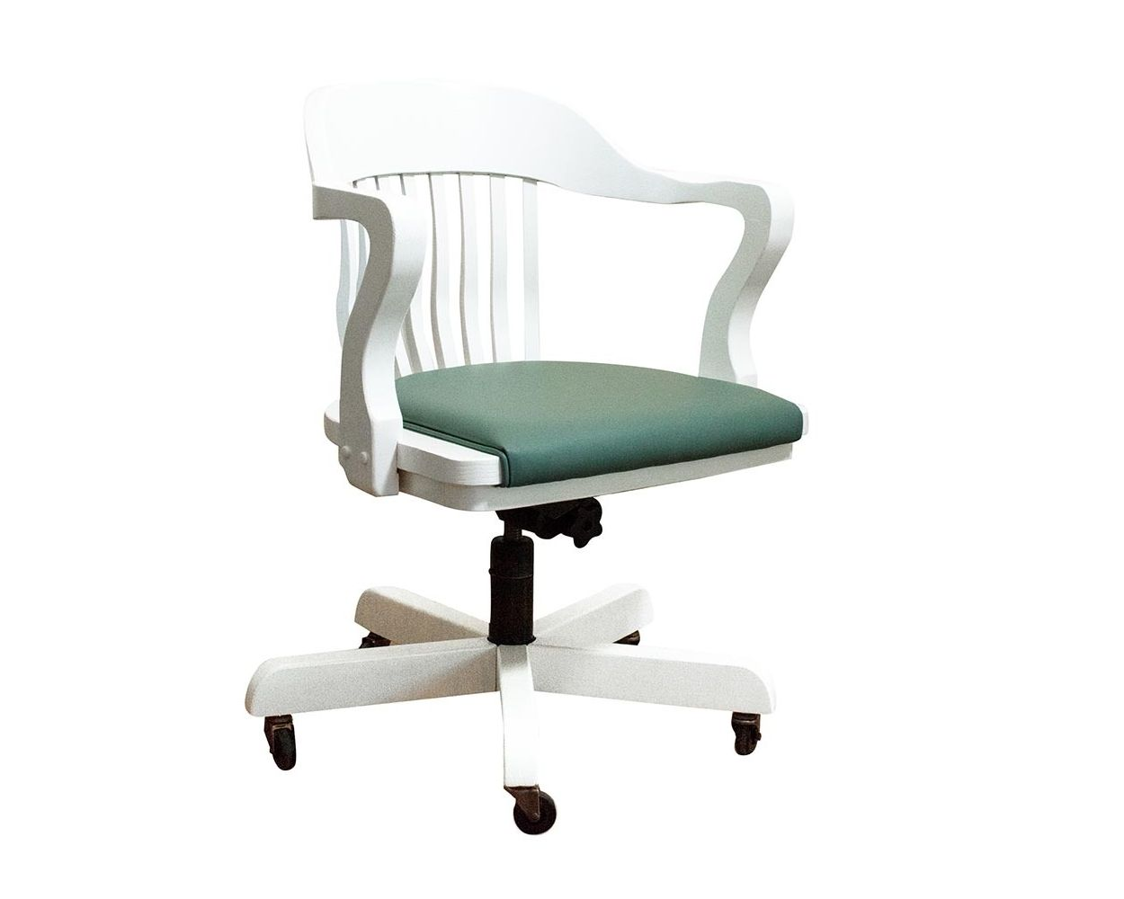 The Jasper Chair Special Edition Only At American Heritage