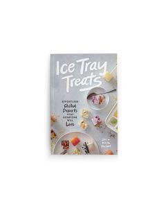 Buche Ice Tray Treats von Olivia Mack McCool bei American Heritage