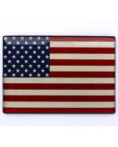 American Flag Magnet bei American Heritage