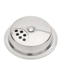 Spice Lid for Ball Mason Jars from American Heritage
