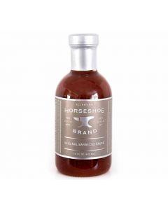 Wild Maine Blueberry Serrano Hot Sauce von Stonewall Kitchen bei American Heritage