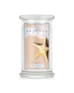 Beachside von Kringle Candle bei American Heritage