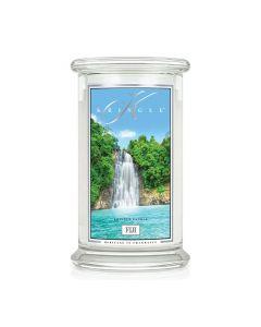 Fiji von Kringle Candle bei American Heritage