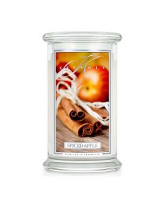 Spiced Apple von Kringle Candle bei American Heritage