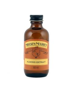 Mandel-Extrakt von Nielsen-Massey