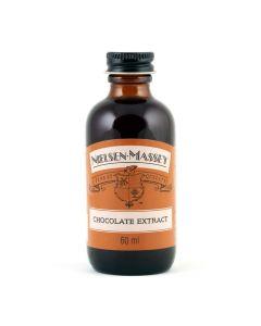 Schokoladen-Extrakt Nielsen Massey