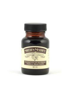 Madagascar Bourbon Vanillepaste 60ml von Nielsen-Massey