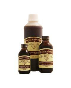Madagascar Bourbon Vanille-Extrakt von Nielsen-Massey bei American Heritage
