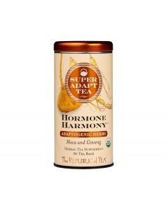 Hormone Harmony Tea The Republic of Tea from American Heritage