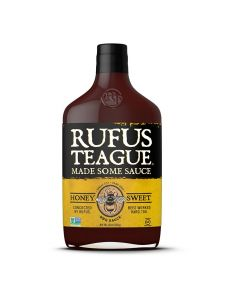Rufus Teague Honey Sweet from American Heritage